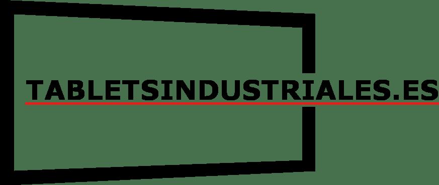 Tablets industriales para uso solo PDF