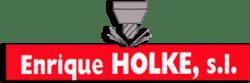 Maquinaria CNC nueva y de ocasión | Enrique HOLKE s.l.